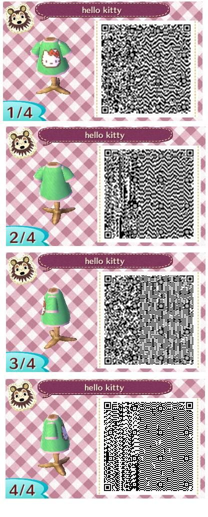 how to get paintings in animal crossing new leaf