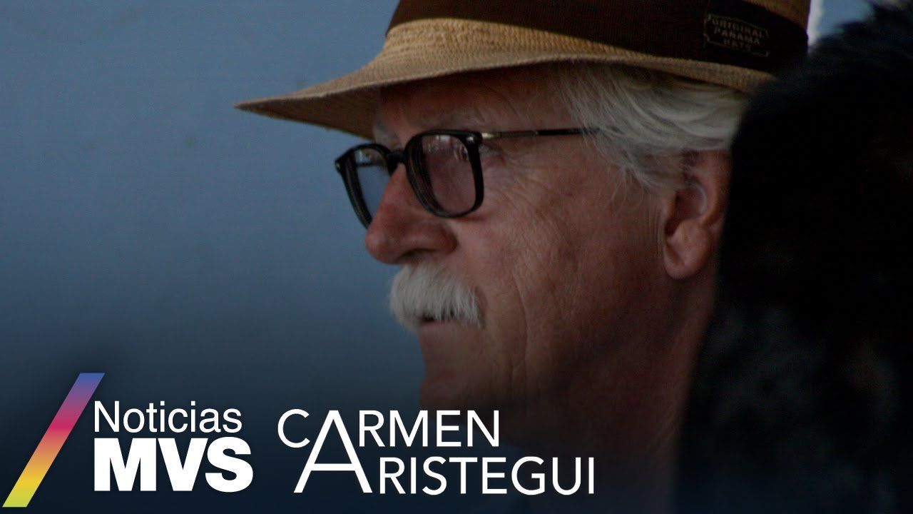 Hay detenidos por defender la zona arqueológica de San Andrés Cholula: G...
