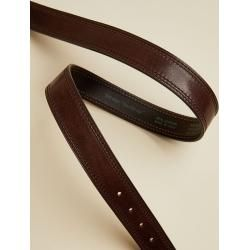 Photo of Cricket Belt With Ted Baker Lockstitch