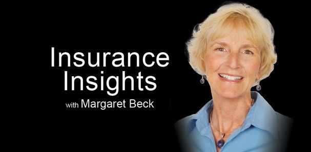 Margaret Beck: What to know about hospice and Medicares