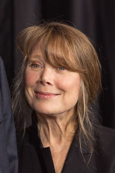 Sissy Spacek nudes (18 photos), Pussy, Fappening, Twitter, see through 2019