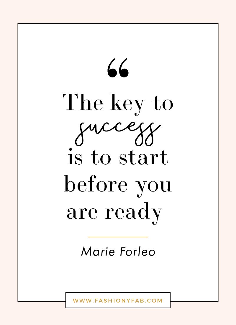 the key to success success quotes quotes and words quote words to live by success quote