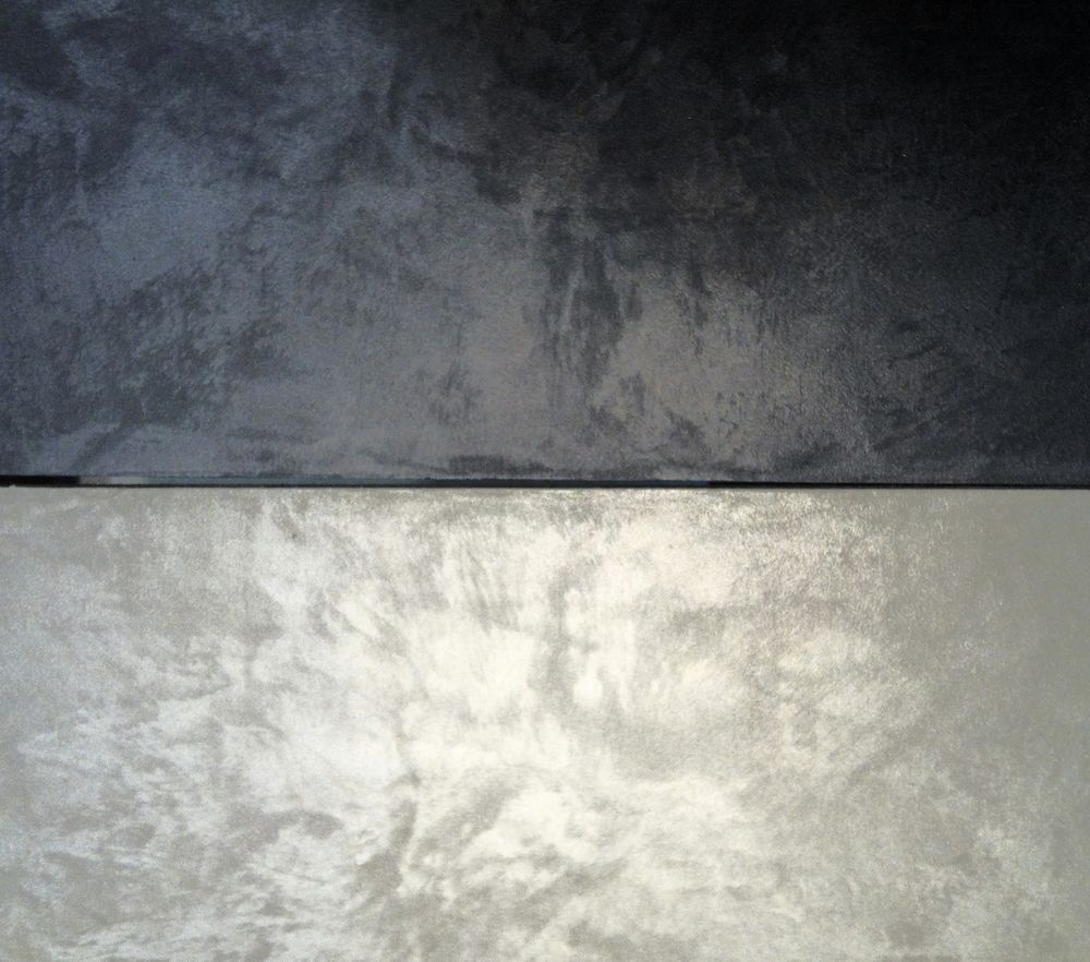 Ottocento Stucco Pittura Pareti Idee Da Parete Colori Pareti