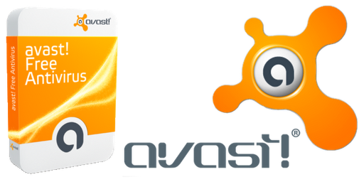 Avast Free Antivirus 2018 Activation code + License Key Free