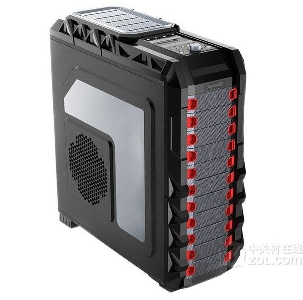 Cheap Reynolds t1 completo notum 1.0mm tarjeta gráfica USB3.0 montar la placa de guía, Compro Calidad Torres y Carcasas de Ordenador directamente de los surtidores de China:    Detalles del producto