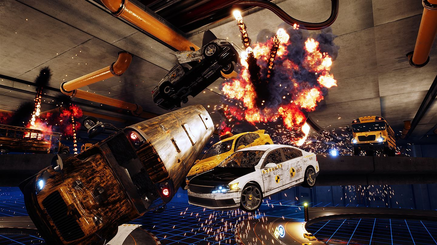 Danger Zone Review Danger zone, Xbox one, video