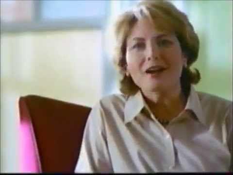 wellbutrin sr commercial january 30 2001 youtube medicine