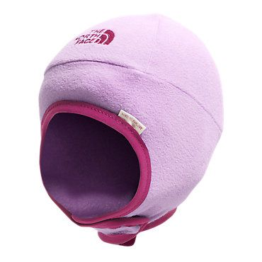 c9e1d0eaa31 The North Face Baby Nugget Beanie Hat