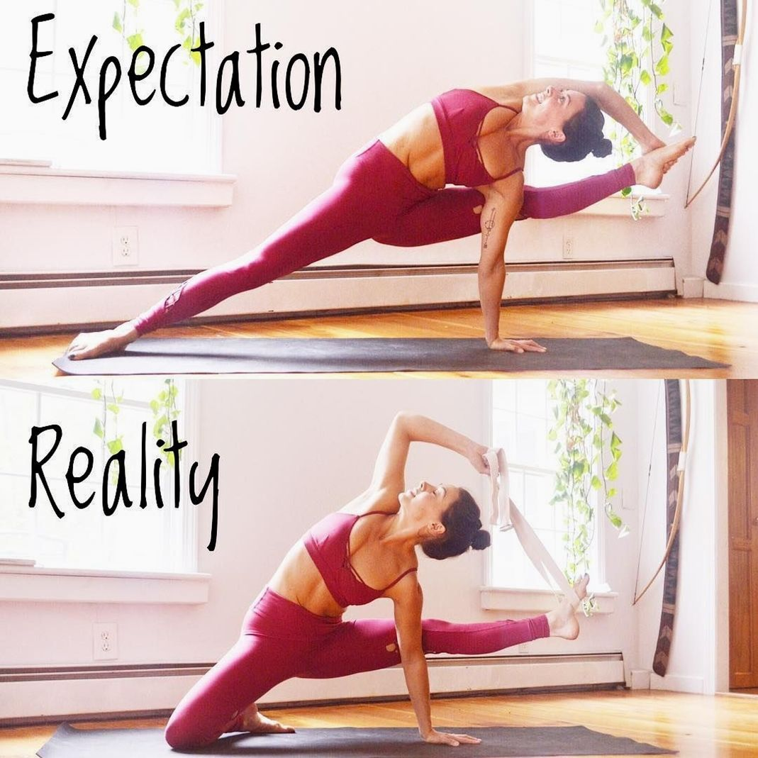 Yoga Asanas Videos