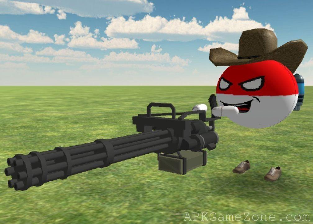 Memes Wars Multiplayer Sandbox Money Mod Download Apk Sandbox Memes Free Android Games