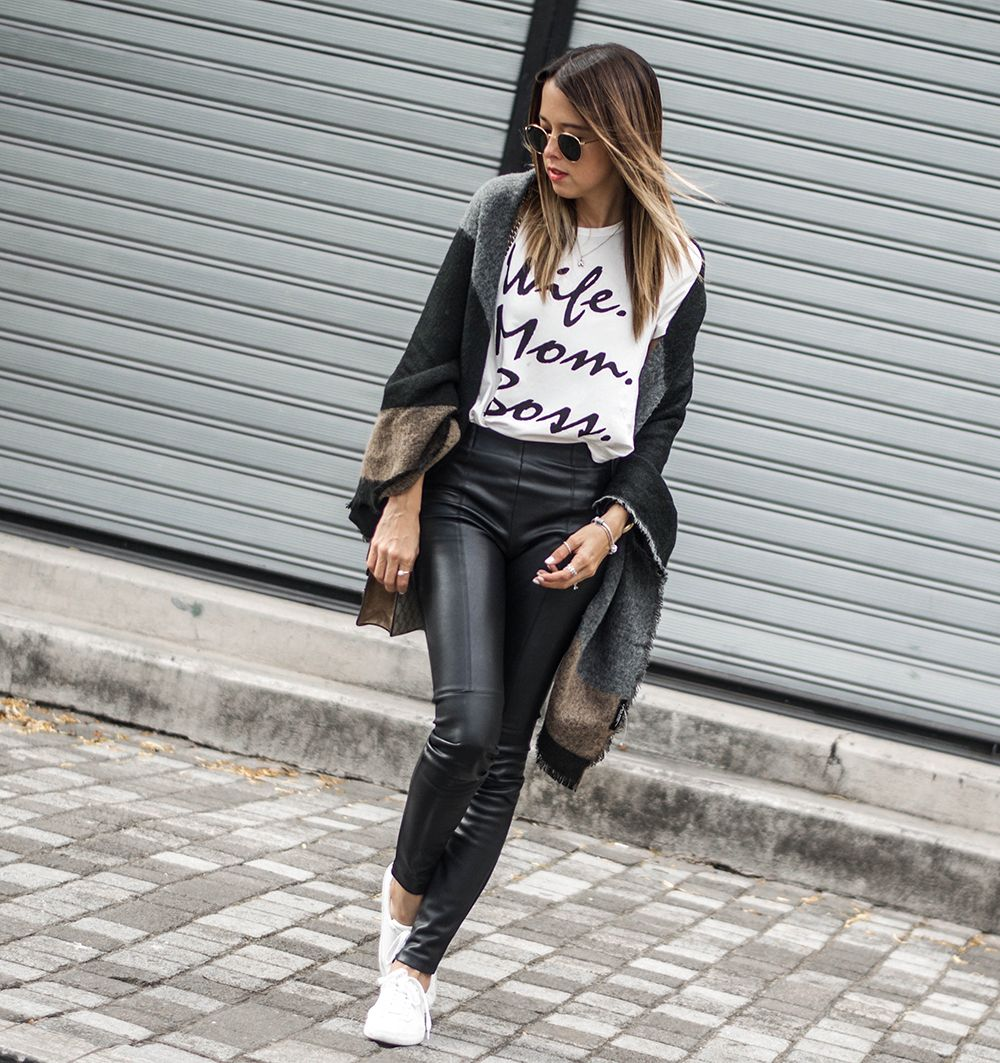 baby-and-mom-outfit-fashion-our-favorite-style-fashion-blog-16