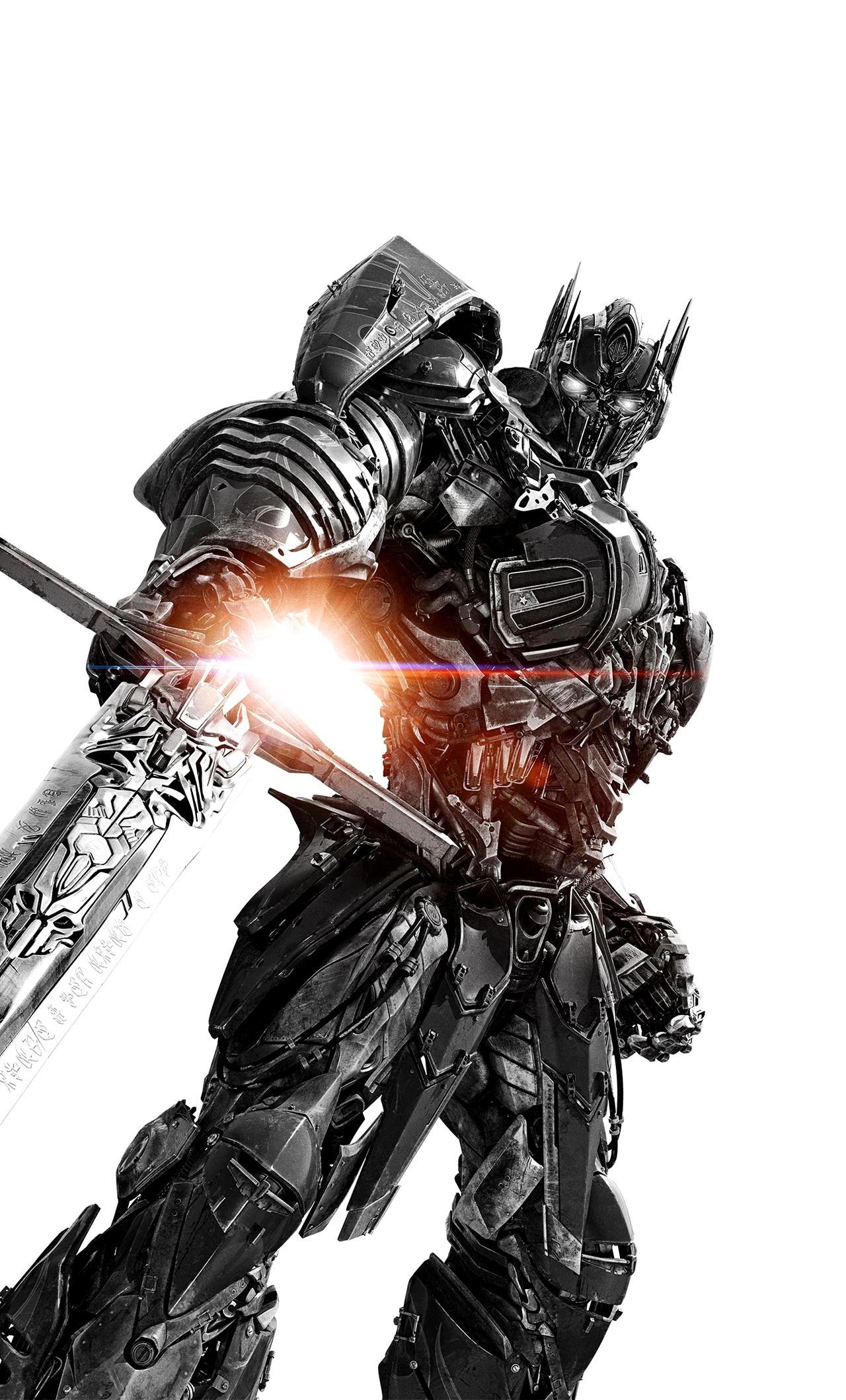 Transformers Wallpaper 4k Iphone Trick In 2020 Optimus Prime Wallpaper Transformers Star Wars Fan Art