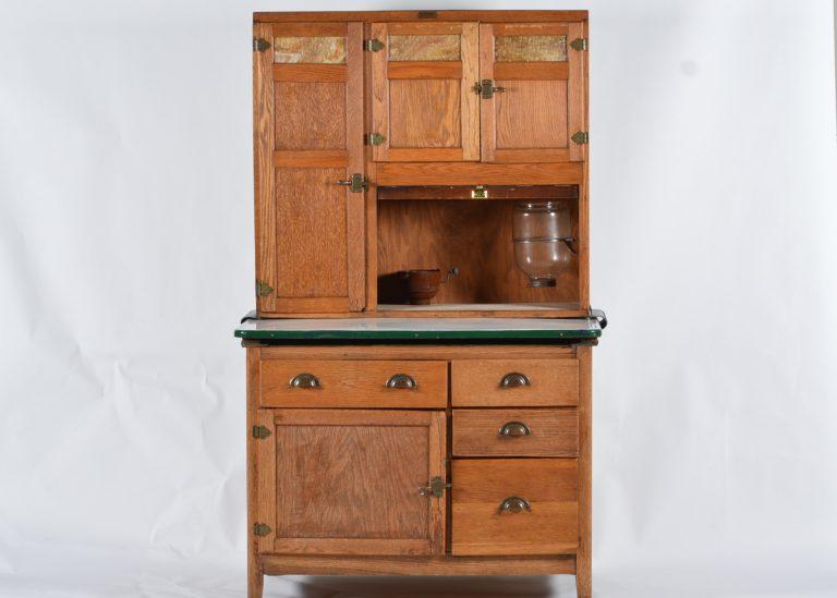 Craigslist Hoosier Cabinet Homipet Cottage Style Furniture Hoosier Cabinet Cabinet