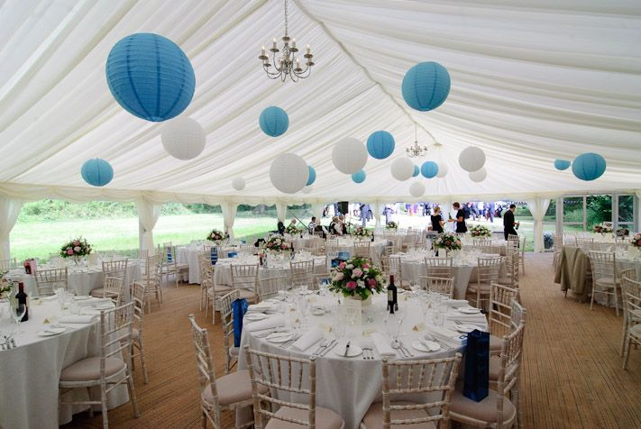 Katalane Hire Stunning Tipi Style Marquees Wedding Marquee Hire Wedding Styles Glamping Weddings