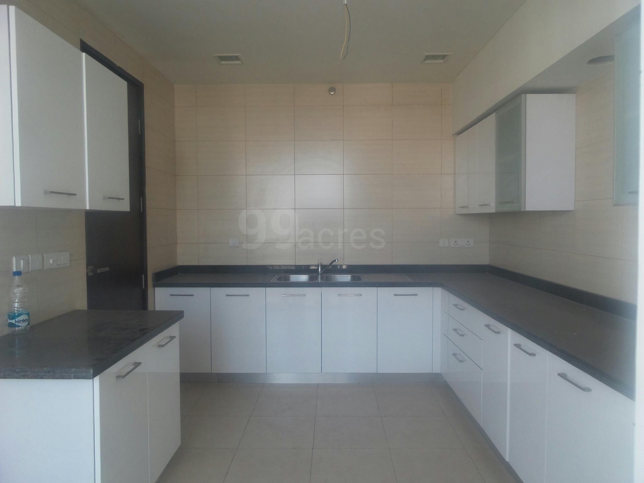 3bhk For Rent in Mayfield Garden, Sector51 Gurgaon