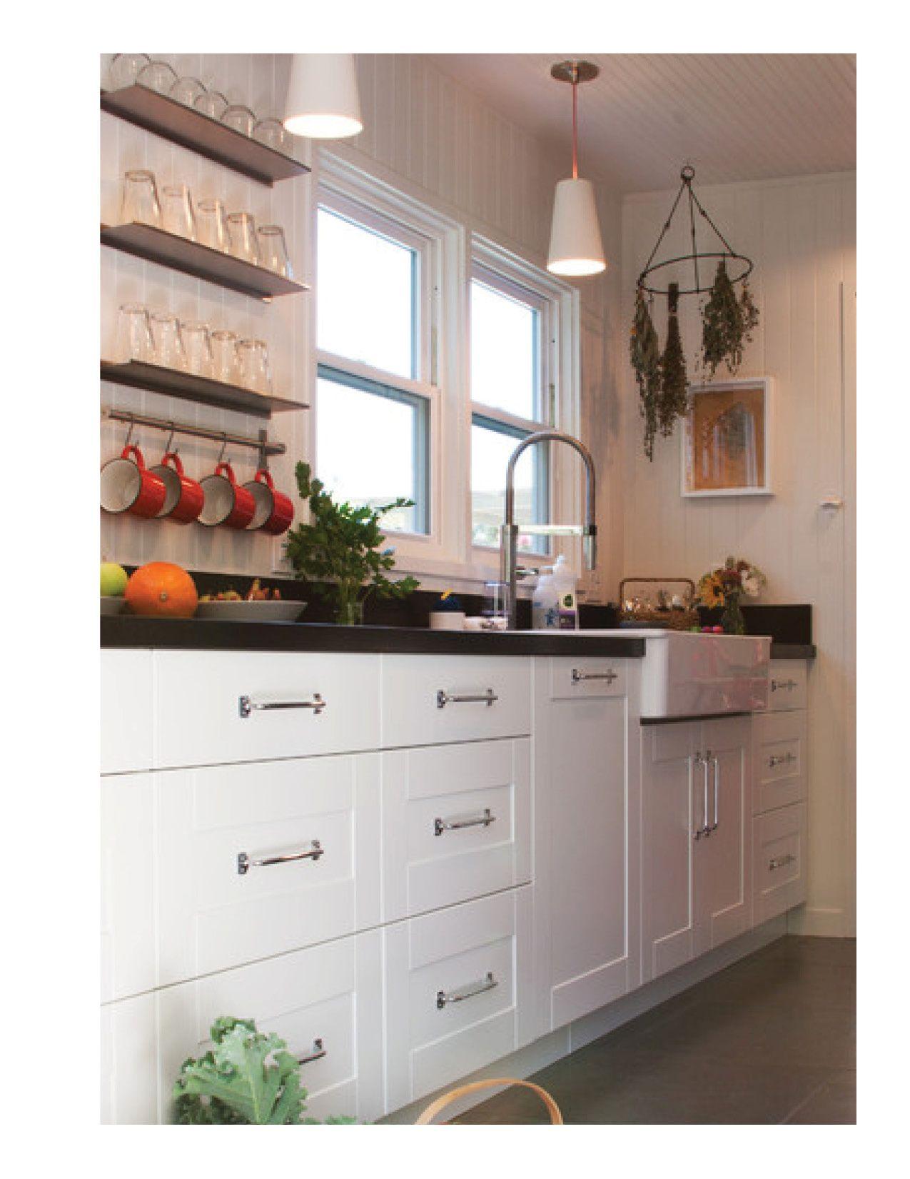 shelves for glasses and mugs mommy s kitchen project in 2018 rh pinterest com shelving for glassware shelving for glassware