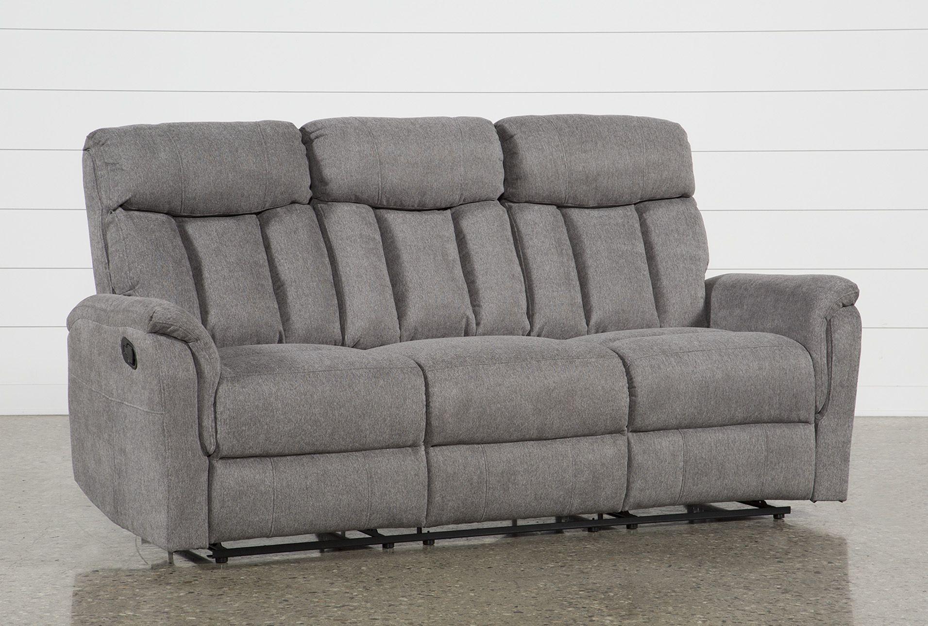 Sofa Recliner Grey Reclining Sofa Reclining Sofa Best Leather Sofa
