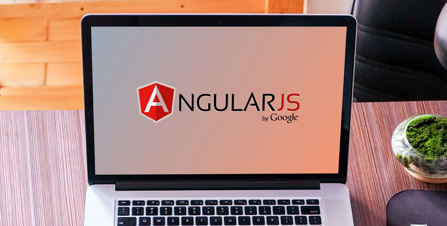 5 AllTime Big Problems with Big AngularJS Websites