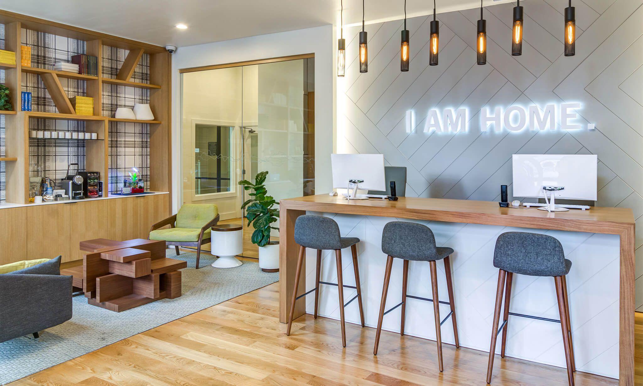 Branding Photography With Portland S Best Interior Designer
