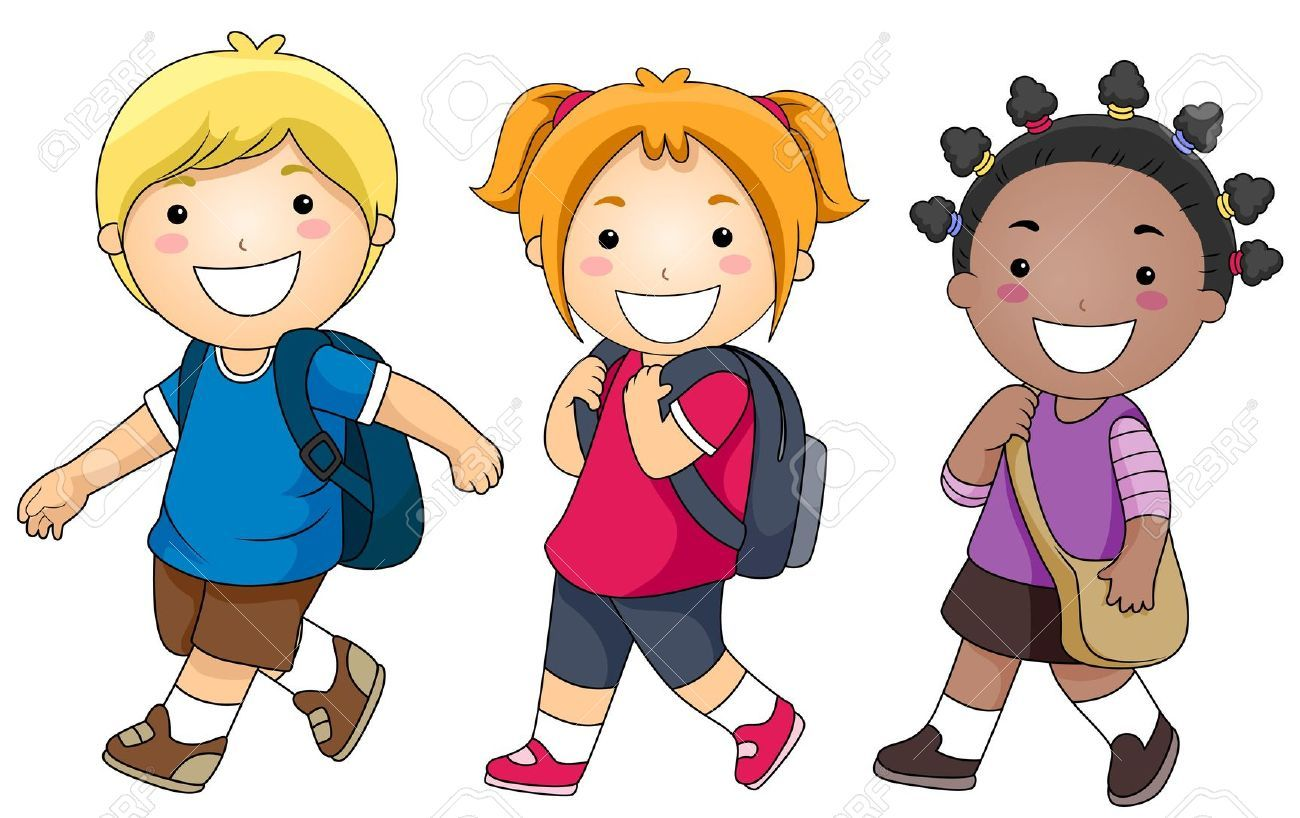 back to school images kids crafts clip art bellisima murals pope games