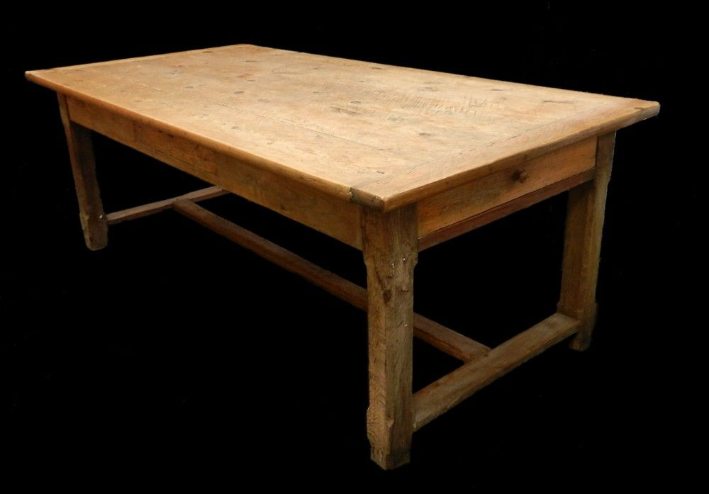 French Farmhouse Kitchen Table french farmhouse kitchen table | shapeyourminds