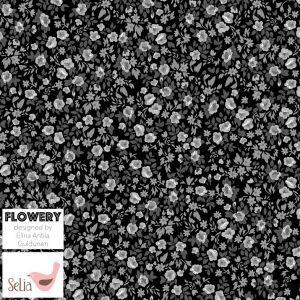 flowerymusta