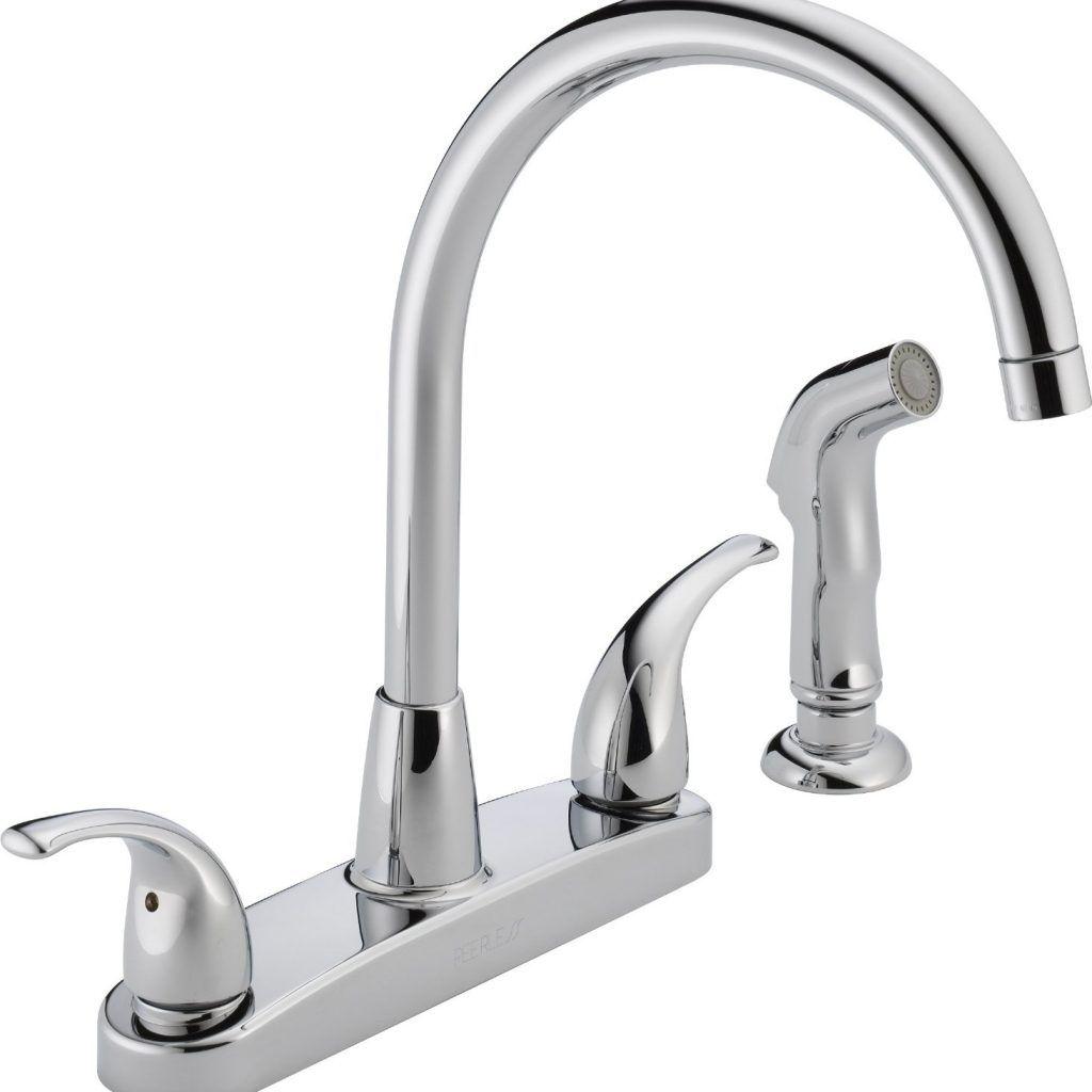 Average flow rate of kitchen faucet kitchen faucet ideas