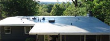 Best Standing Seam Metal Roof Details Costs Colors And Pros 640 x 480