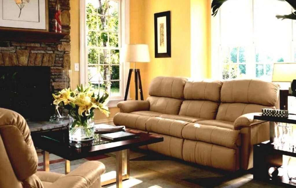 Small Living Room Decorating Ideas For Small Cheap Budget Ideas 4