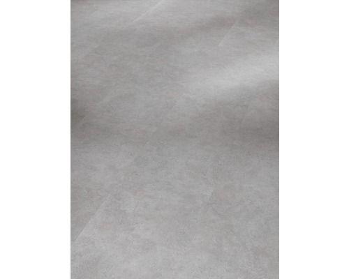 Hornbach Küchenarbeitsplatte ~ Die besten 25 hornbach küchen ideen auf pinterest weiße beton