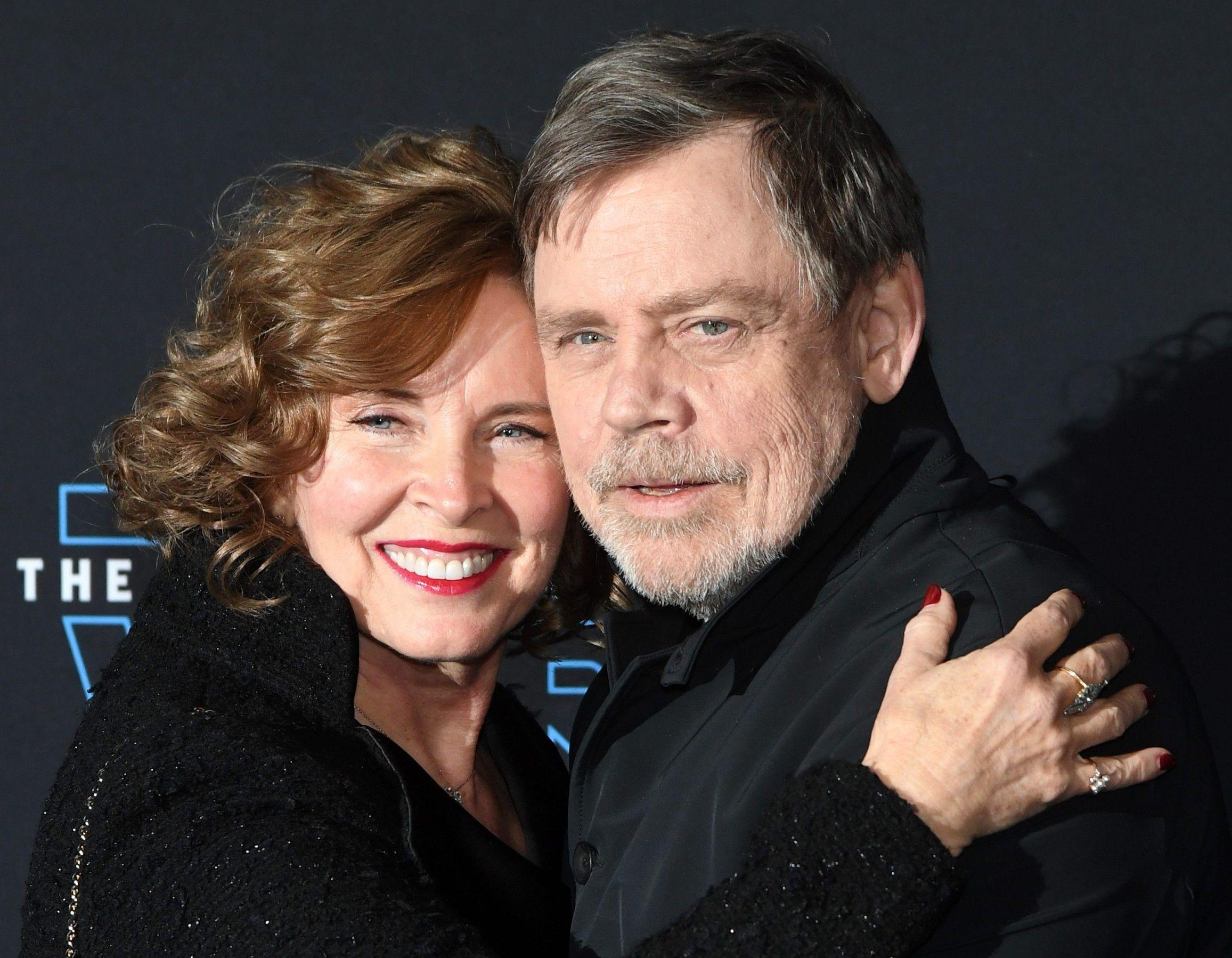 Mark Hamill S Wife Marilou York Wiki Parents Net Worth Married Life Kids Education In 2021 Mark Hamill Star Wars Movie Chelsea Hamill