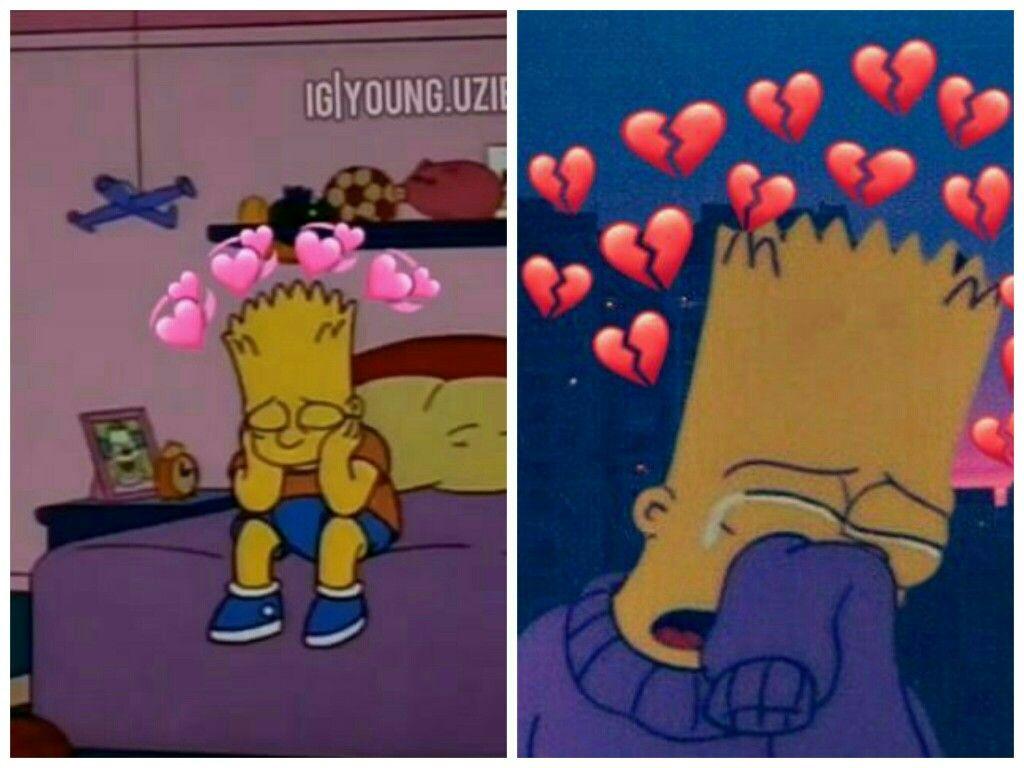 Pin By Mateo Morales On L I F E S U C K S Love Memes In My Feelings Wallpaper