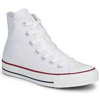 converse all star alte oro