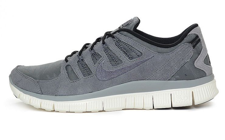 meet e5e35 7304e Nike Free 5.0 EXT