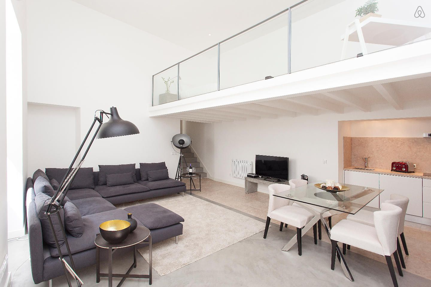Check out this awesome listing on Airbnb: Your Lisbon Home in Santa ...