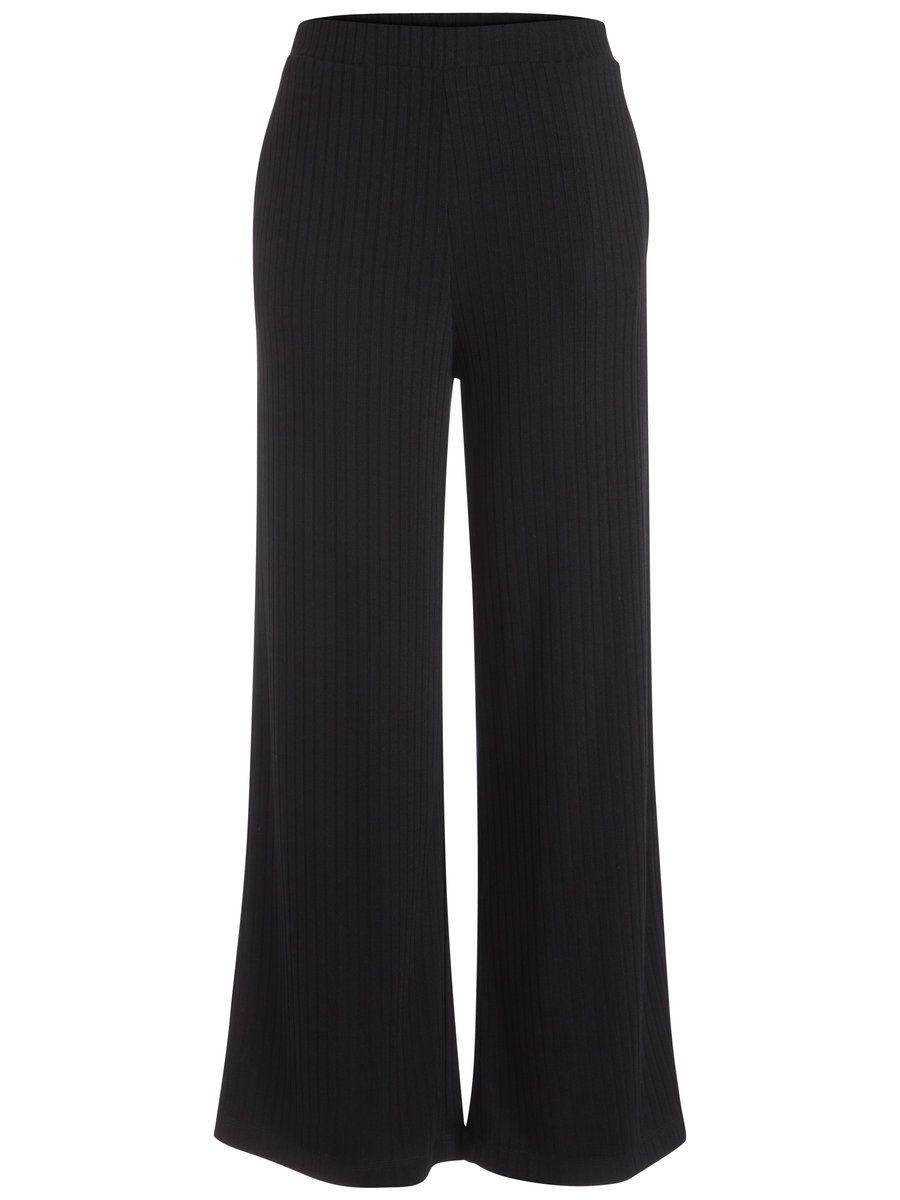 73481f41 Loose fit bukser   PIECES   Tøj i 2019   Brede bukser, Bukser og Tøj