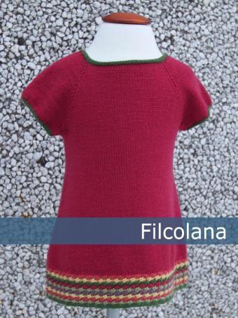 Anna | Filcolana
