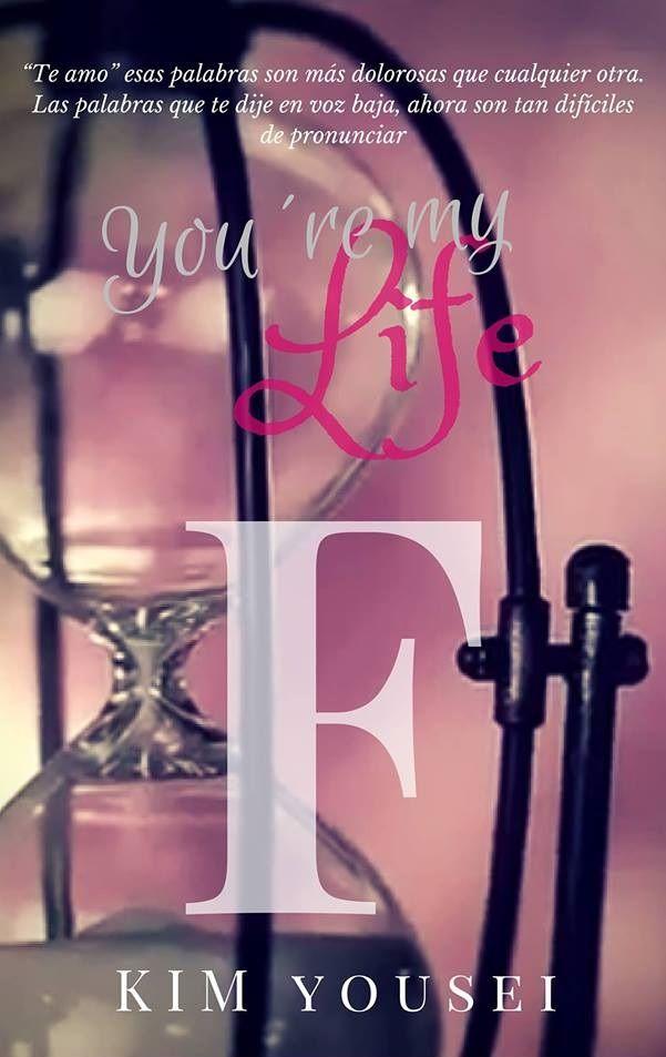 Te invito a que leas la segunda temporada de You are my girl. #Infinite #Myungsoo #AdaJez #KimYousei #Inspirit
