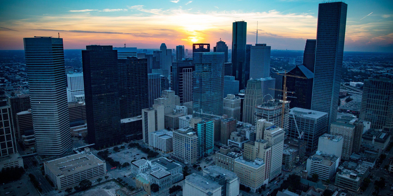Houston Medical Center Hotels Intercontinental Houston Medical