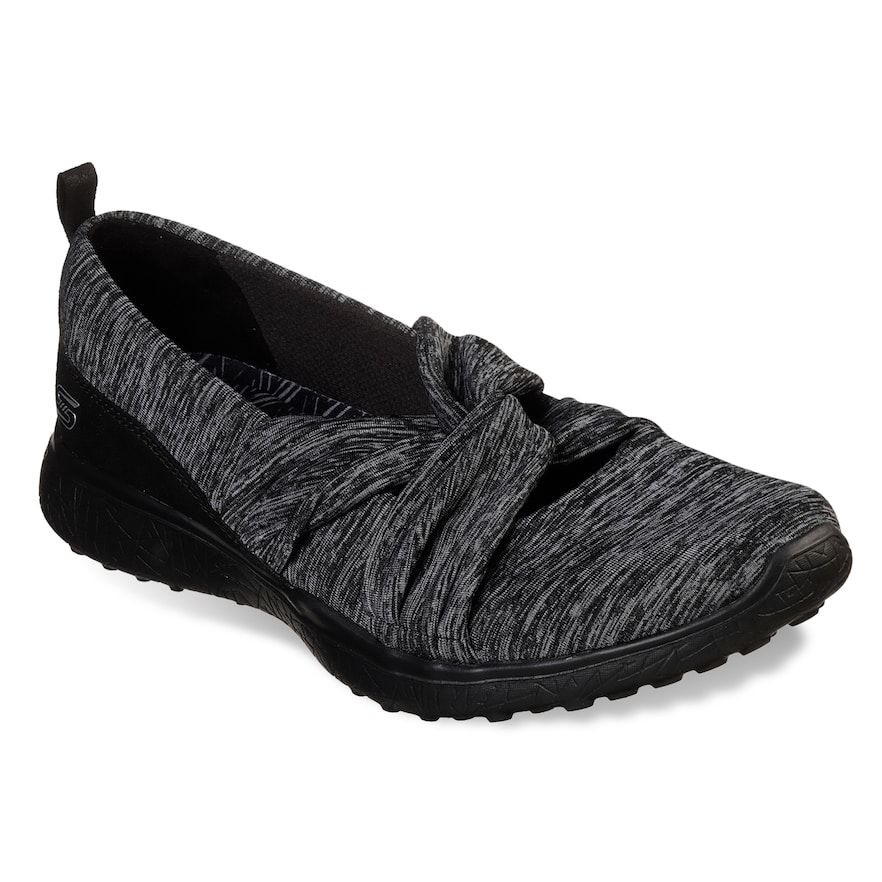 Skechers Microburst Knot Concerned Women's Shoes   Products