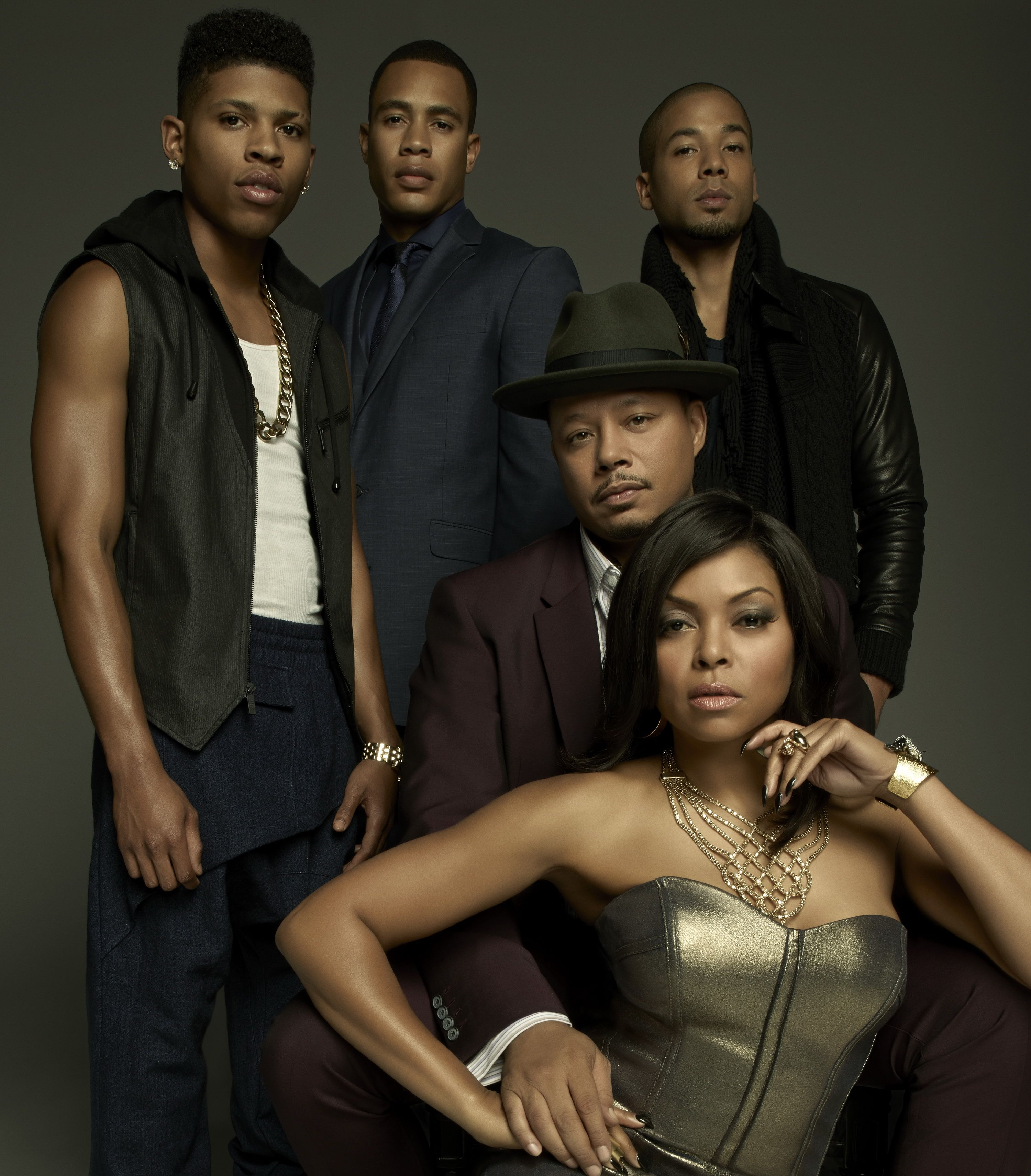 Empire Tv Show Wallpaper Http Wallpapersalbum Com Empire Tv Show Wallpaper Html In 2020 Empire Tv Empire Characters Empire Cast
