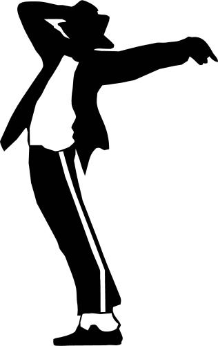 michael jackson art buscar con google redhotmg klanke rh pinterest co uk michael jackson dance clip art michael jackson clipart