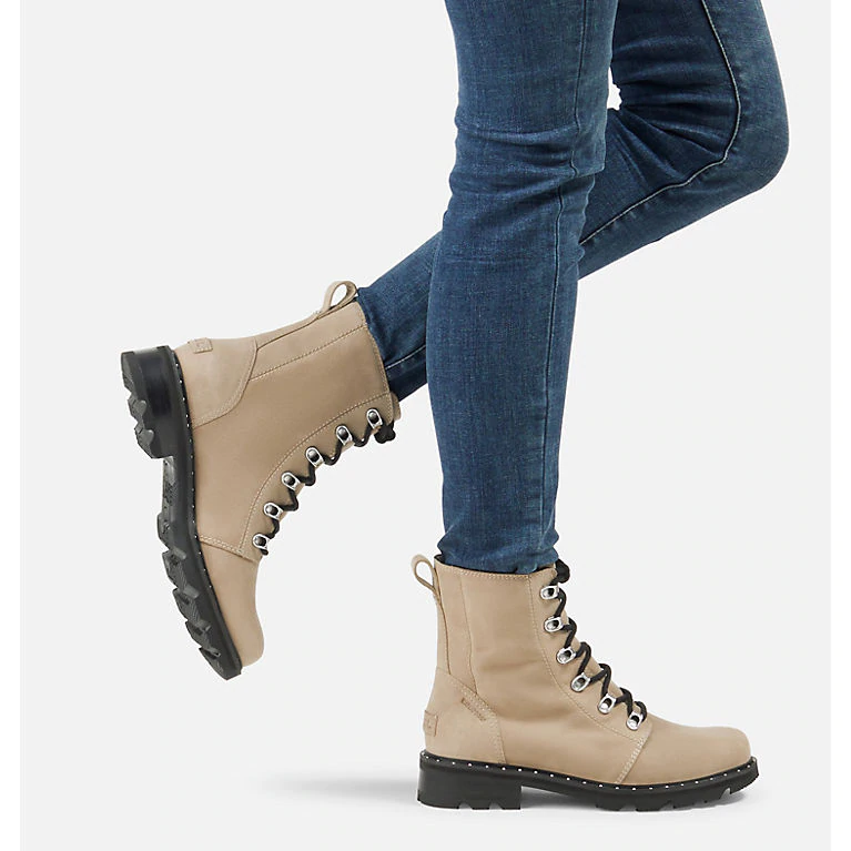 Women's Lennox™ Lace Boot in 2020