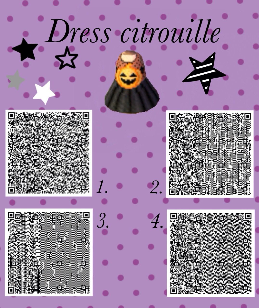 how to make halloween costumes easy