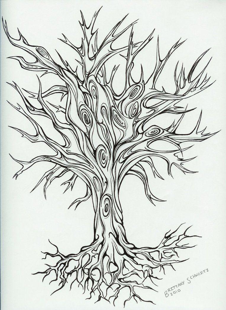 Tree Tattoo Design Tree Tattoo Designs Tree Tattoo Tree Of Life Tattoo