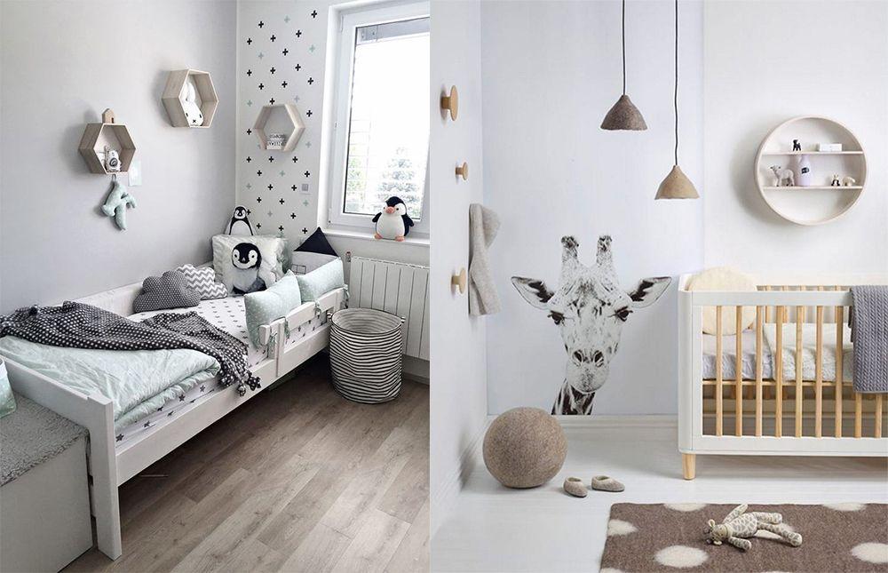 Jungenraum 2018; Boys Room Design Trends und Tendenzen Boys room