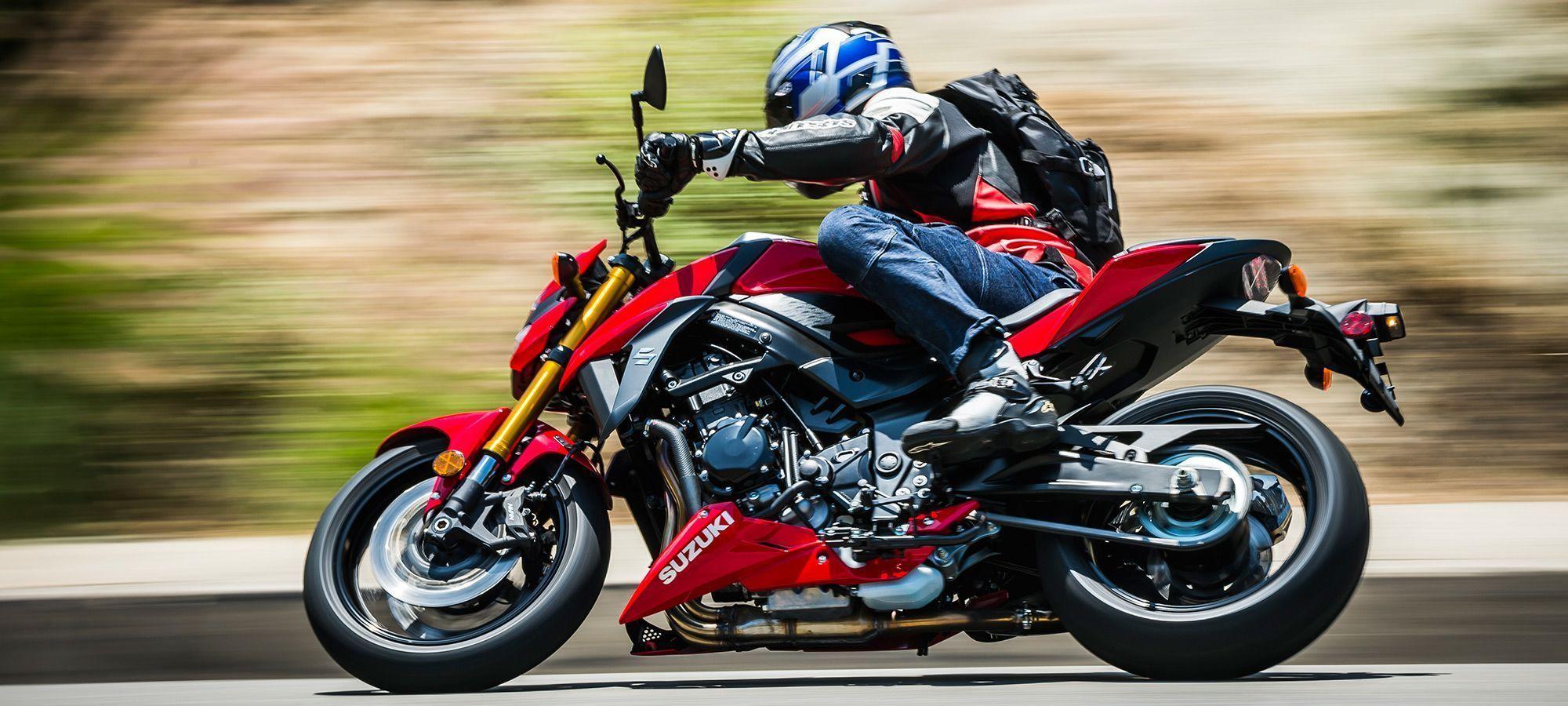 My Dream Motorcycles: [Đánh giá] [CycleWorld] KTM DUKE 390