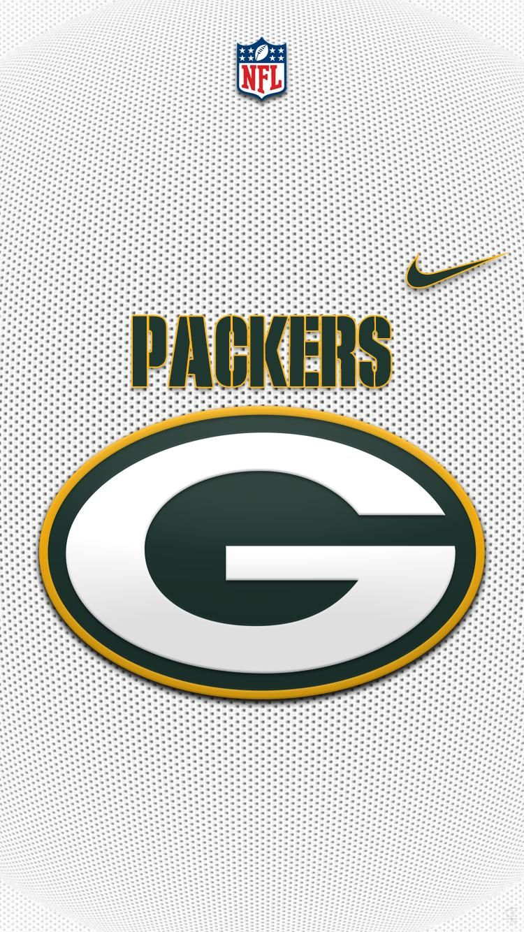 Pin By Archie Douglas On Sportz Wallpaperz Green Bay Packers