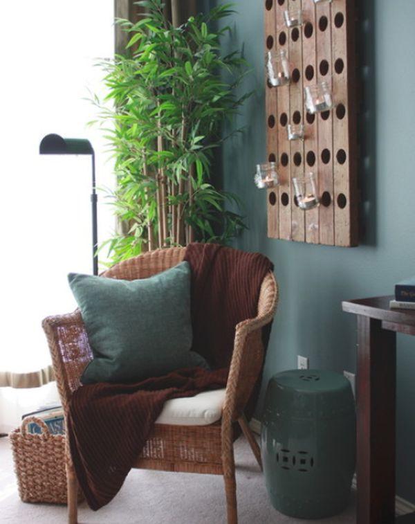 five east asian inspired bedroom ideas cottage color inspiration rh pinterest com