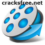 keygen total video converter 3.71